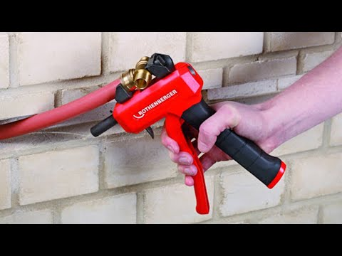 Top 10 Best Plumbing Tools 2021 for Plumbers -2