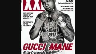 Watch Gucci Mane Gucci The Eskimo video