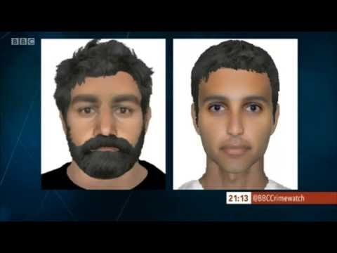 Crimewatch September 2016 (05/09/2016)
