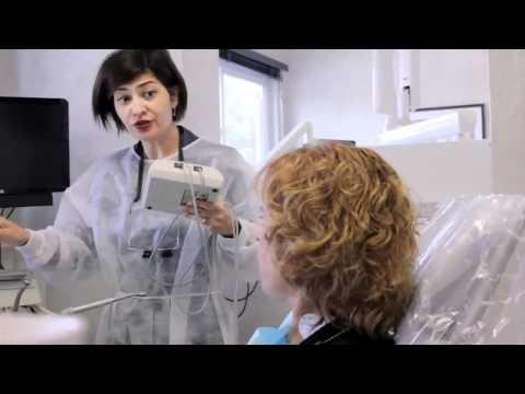 Dentist Palo Alto California - Dr. Nazanin Morshedi DDS - (650) 494-1122 - Palo Alto Dentist CA