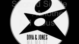 Play Ma Ma Se (Aqua Diva Mix)