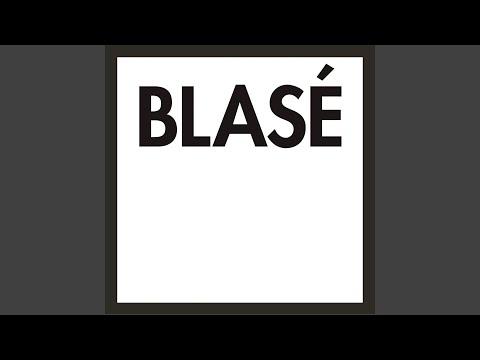 Blasé (Originally Performed By Ty Dolla $ign feat. Future & Rae Sremmurd) (Instrumental Version)