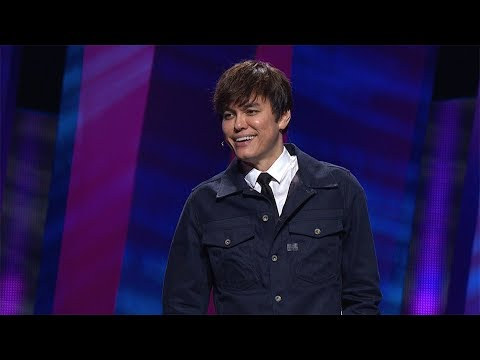 Joseph prince under attack put on the armor of god 17 sep 17 joseph prince under attack put on the armor of god 17 sep 17 fandeluxe Images