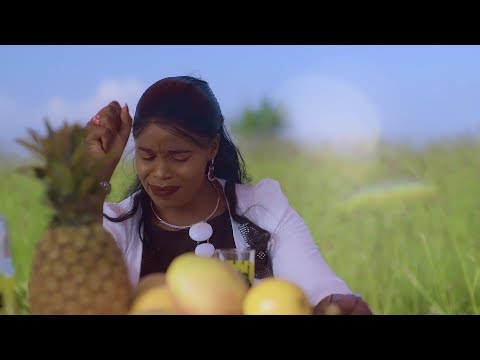 BABA NINDOKA BY MERCY KEN (OFFICIAL VIDEO)
