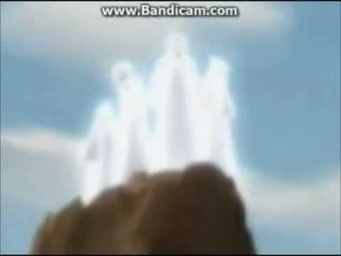 Kiramen katibin melekleri