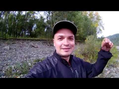 СИБИРЬ СКАЗОЧНАЯ КРАСОТА!!! река ТОМЬ МЫСКИ ГРЭС  SIBERIA FANTASTIC BEAUTY