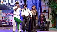 Kalakka Povathu Yaaru Champions Promo 20-08-2017 Vijay TV Show Online