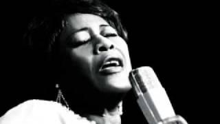 Ella Fitzgerald & Joe Pass - TakeLove Easy