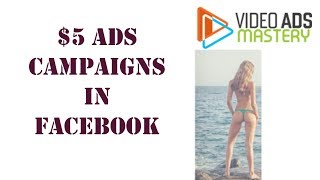 Vashon Patterson - Facebook Videos - How To Add A Call To Action Button - Vashon Patterson