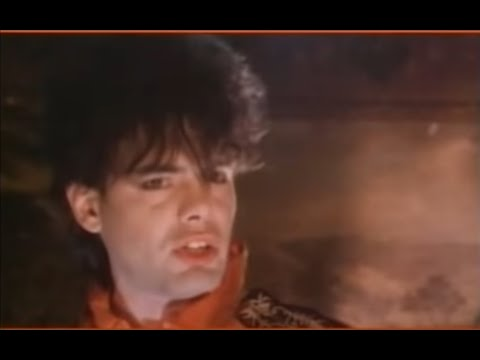 Alphaville - Forever Young ~Official Video Travel Video