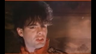 Download Alphaville - Forever Young ~Official Video