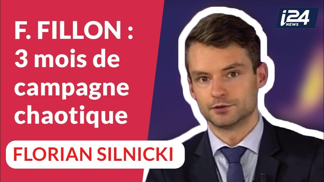 """Résultat de recherche d'images pour """"florian silnicki condamné"""""""