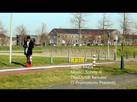 KASH | SAGAR MALIK | SUNNY-R | AATISH