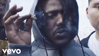 Смотреть клип E Mozzy - Any Means Necessary Ft. Mozzy