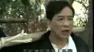 Phim Dai Loan   phim duyên tình chưa nguôi tập 21 nhân slink bên dưới để xem   phim duyen tinh chua nguoi tap 21 nhan slink ben duoi de xem