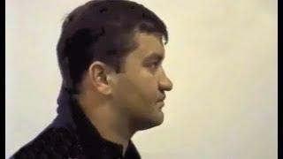 В Польше задержали вора в законе Рому Краснодарского