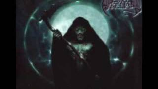 Watch Lord Belial Black Void video