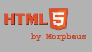 HTML 5 Tutorial #12 - Meta-Tags