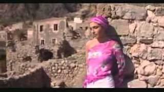 Греческая песня.flv(Греческая песня., 2010-11-17T19:36:59.000Z)