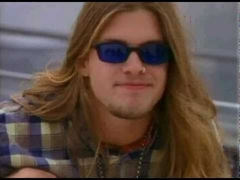 THE DEATH OF SHANNON HOON