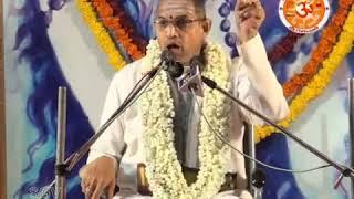anAyAsena maraNam vinA dainyena jIvanam|  dehi me kRpayA shambhO tvayi bhaktim achanchalAm ||