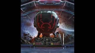 DJ AFK: Welcome to apocalypse