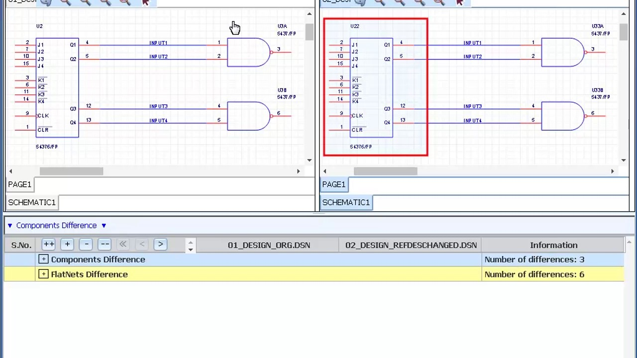 Orcad Schematic Viewer - Wiring Diagram & Electricity Basics 101 •