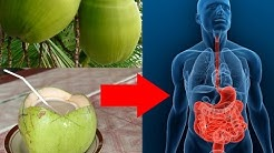 hqdefault - Buko Juice For Kidney Failure