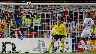 Lionel Messi vs Manchester United | UCL FINAL | 2009 [HD]