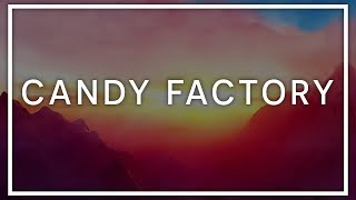 [Electronic] cloudfield - Candy Factory