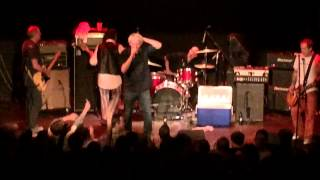 How I Met My Mother & Record Level Love - GBV - New York - 5/23/14