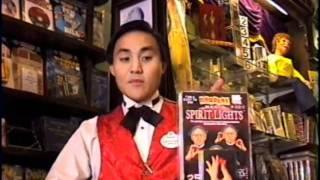 Скачать Disneyland Magic Shop Disneyland California October 10 2011