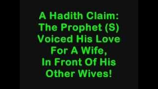 YOU ALLAH HATING, HADITH WORSHIPPING, WOMEN-BEATING, LYING, MURDEROUS, RACIST HYPOCRITES!!!