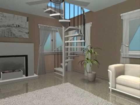 127 sims 3 foyer ideas 44 entrance foyer design ideas for