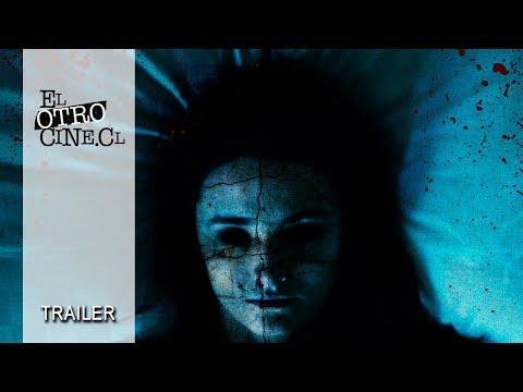"""""""Still/Born"""" (2017) - Trailer Subtitulado [HD]"""