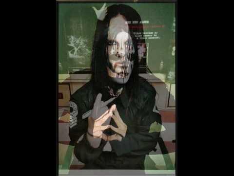 SlipKnot & KoRn - Queen of the Damned