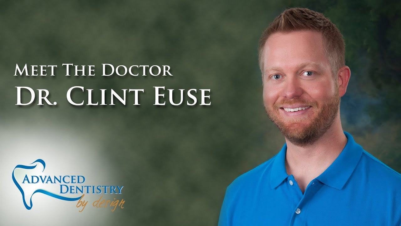 About Us - Advanced Dentistry by Design Carson City NV