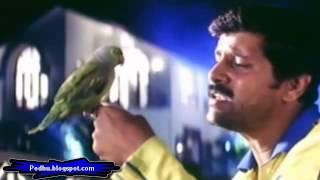 Unakkena Unakkena Piranthene-Vinnukkum Mannukkum Songs(Tamil) - nanbaa raju