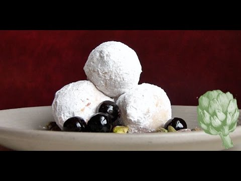 How to Make Zeppole | Potluck Video