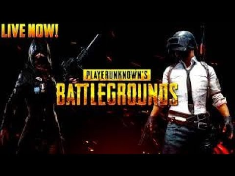 ** 18+ Only **  Pubg Moble Live with SOUL ** 18+ Only ** | OnePlus | PUBG MOBILE