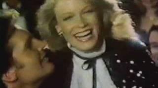 Revlon Charlie Commercial (April 2, 1979)