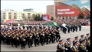 Олег Газманов - Пермь, 9 мая 2015