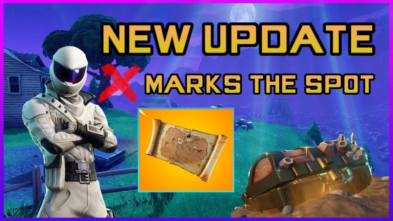 Fortnite Update 81 | Fortnite Cheat Pc Buy