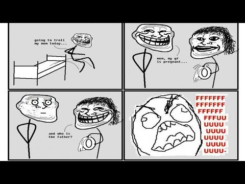 Funny Cartoons And Memes That Will Make You Always LOL #2