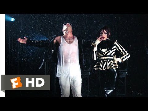 Popstar (2016) - Bad Reviews And Catchprases Scene (4/10) | Movieclips