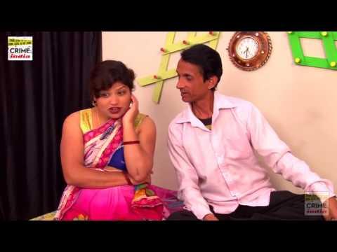 चौड़ी करके डाल दोDehati Comedy Video !! Indian Funny Videos 2016Best Pranks