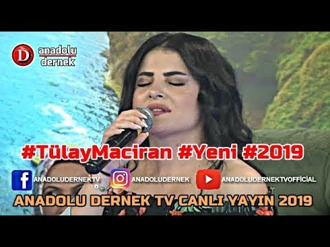 Tülay Maciran '' GEL ''  2015 ( OnKa )