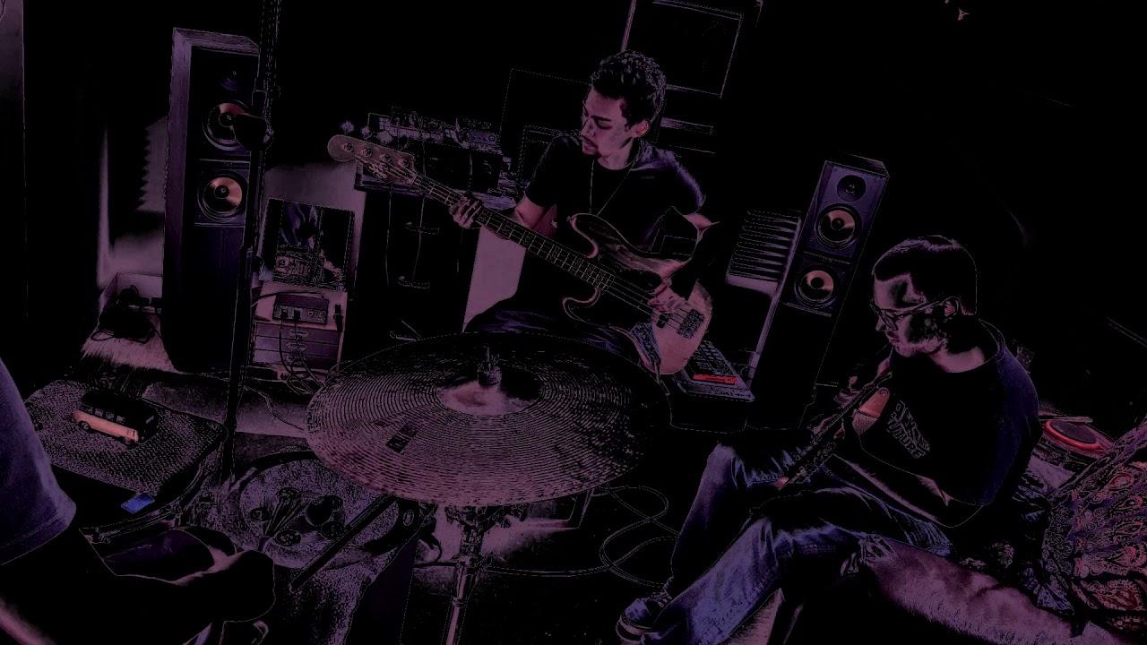 Free Trippy Jazz/Fusion Jam :^)
