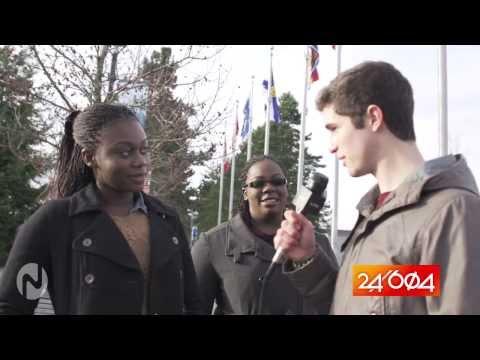 24/604 - L-Street - Our Diversity