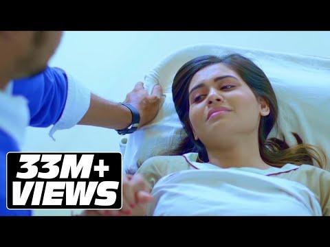 Rongila Akash | Kazi Shuvo & Nodi | Antu Kareem & Mim | Bangla New Song 2017